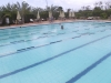 sport-day-2013-008