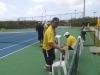 sport-day-2013-057
