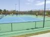 sport-day-2013-096