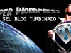 superwordpress