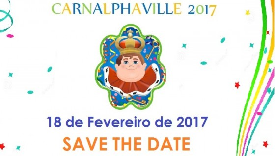 Canalphaville Save the Date ND