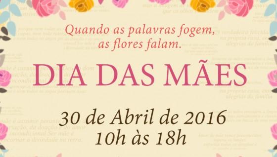 Foto Destaque Site Dia das Maes