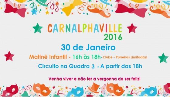 carnalphavillePARASITE